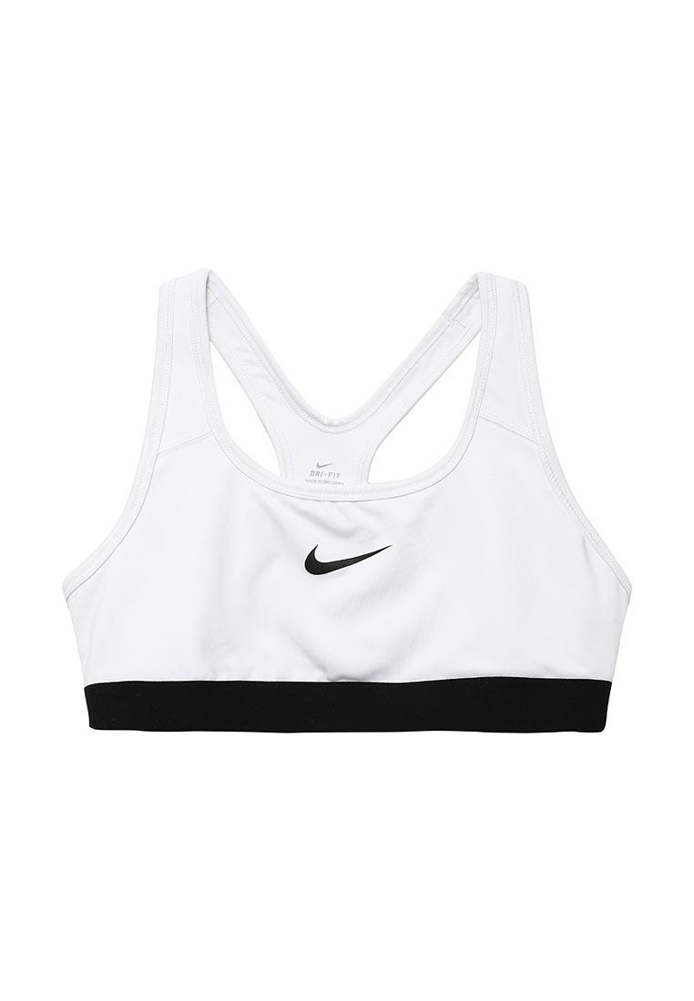 Майка Nike (Найк) 819727-100