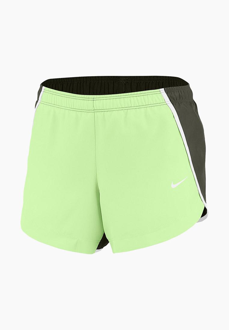 Шорты для девочки Nike (Найк) 938828