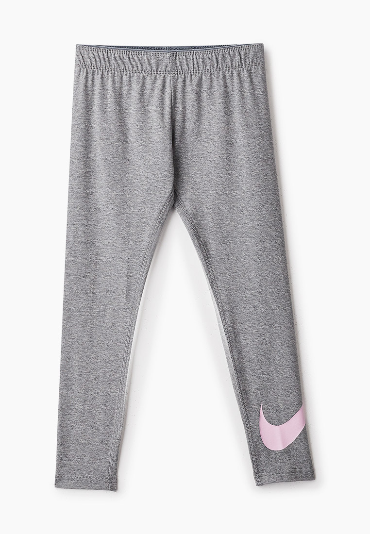Леггинсы Nike (Найк) AR4076