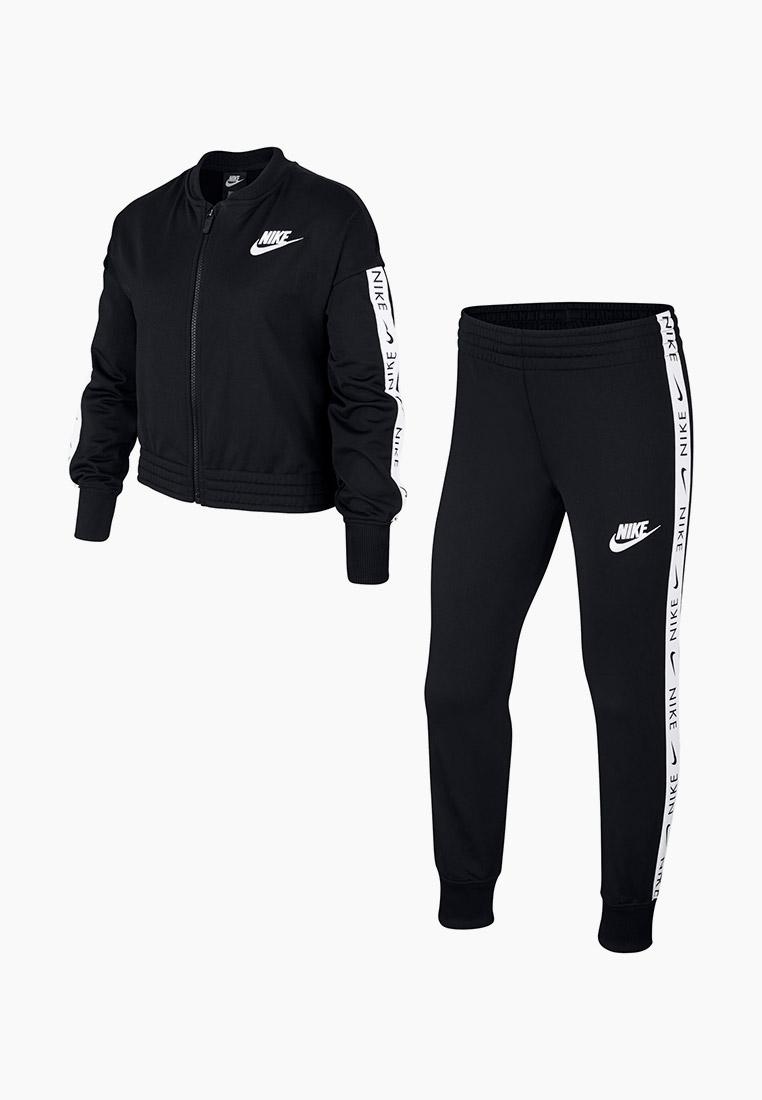 Спортивный костюм Nike (Найк) CU8374