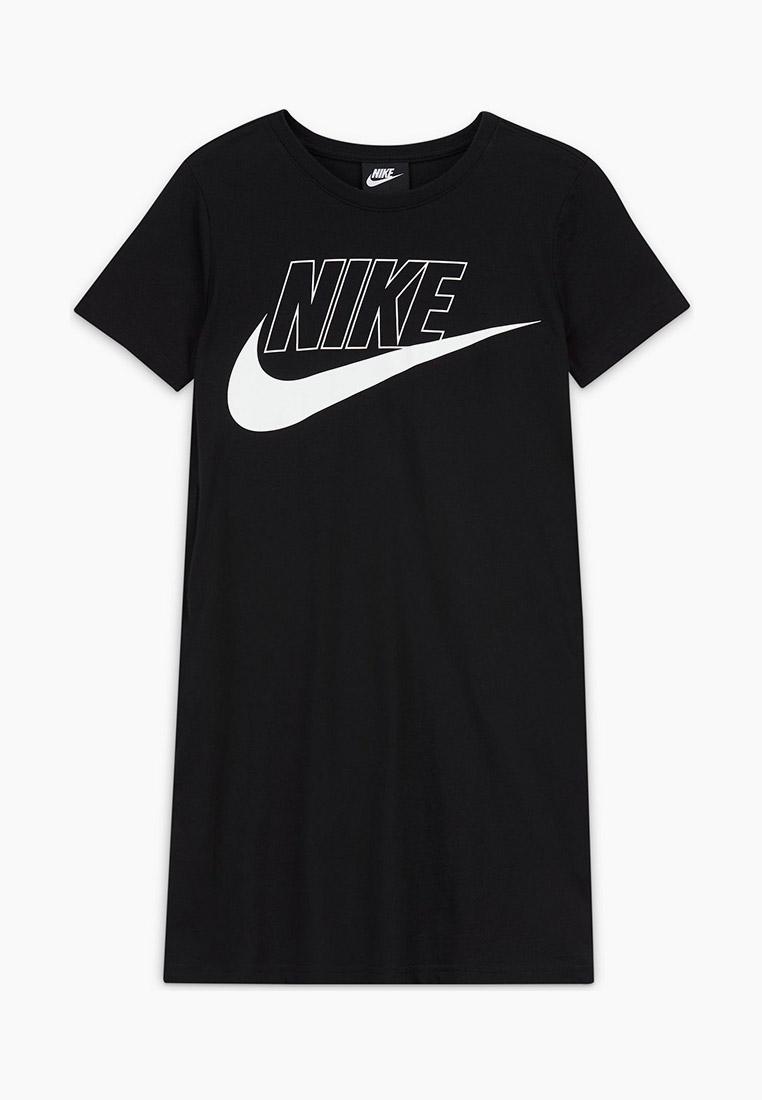 Платье Nike (Найк) CU8375