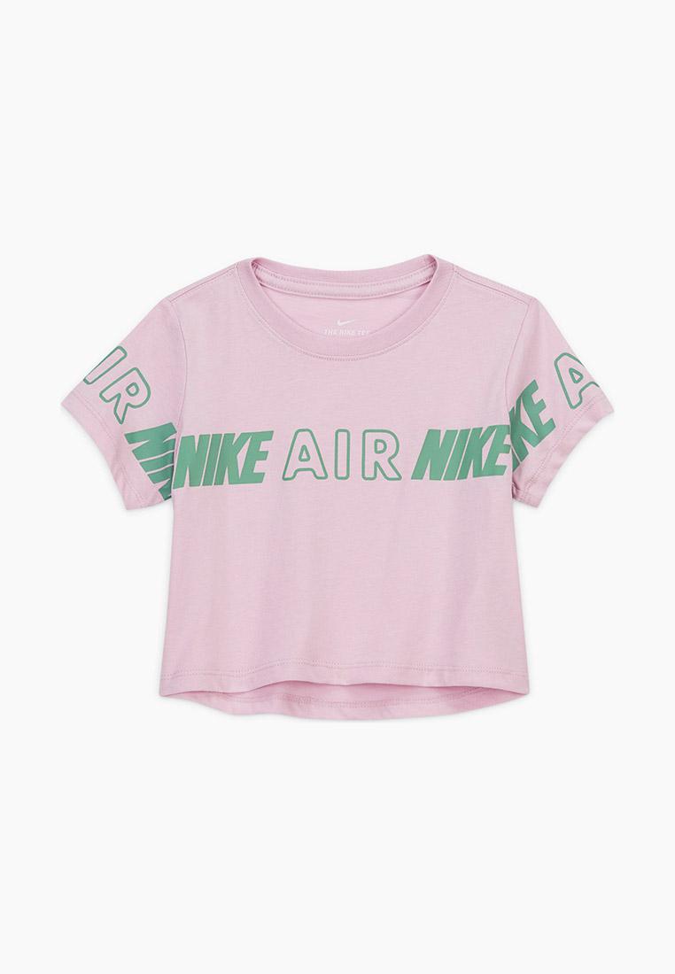 Футболка Nike (Найк) CZ1249