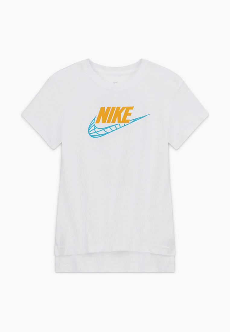 Футболка Nike (Найк) CZ1357