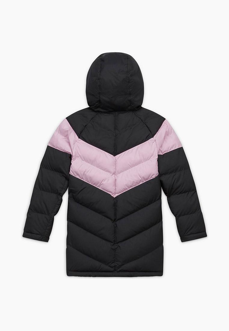 Куртка Nike (Найк) CZ4056: изображение 2