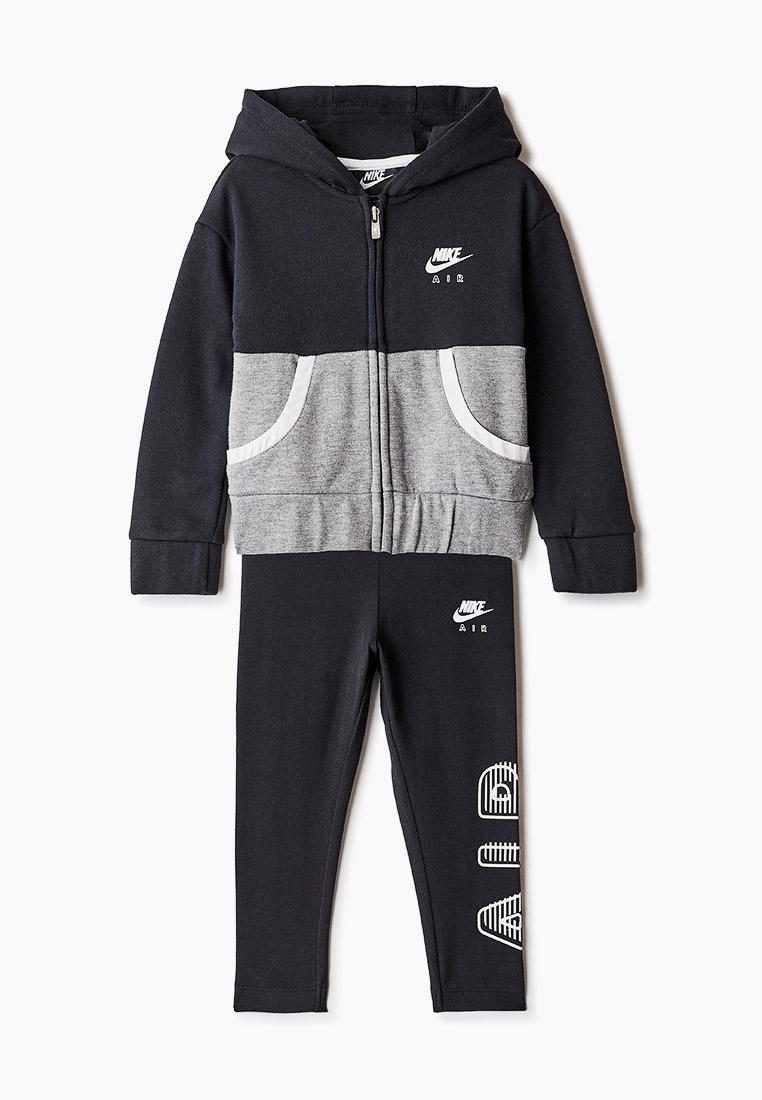 Спортивный костюм Nike (Найк) 26G734