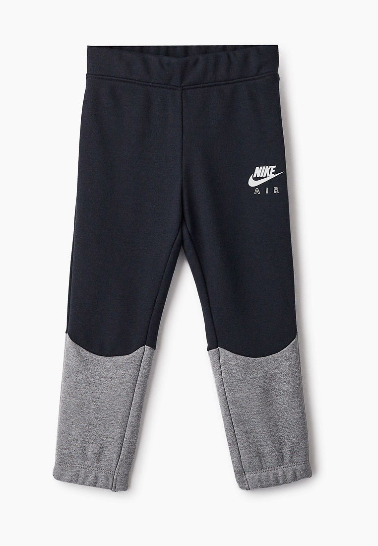 Спортивные брюки Nike (Найк) 36G716