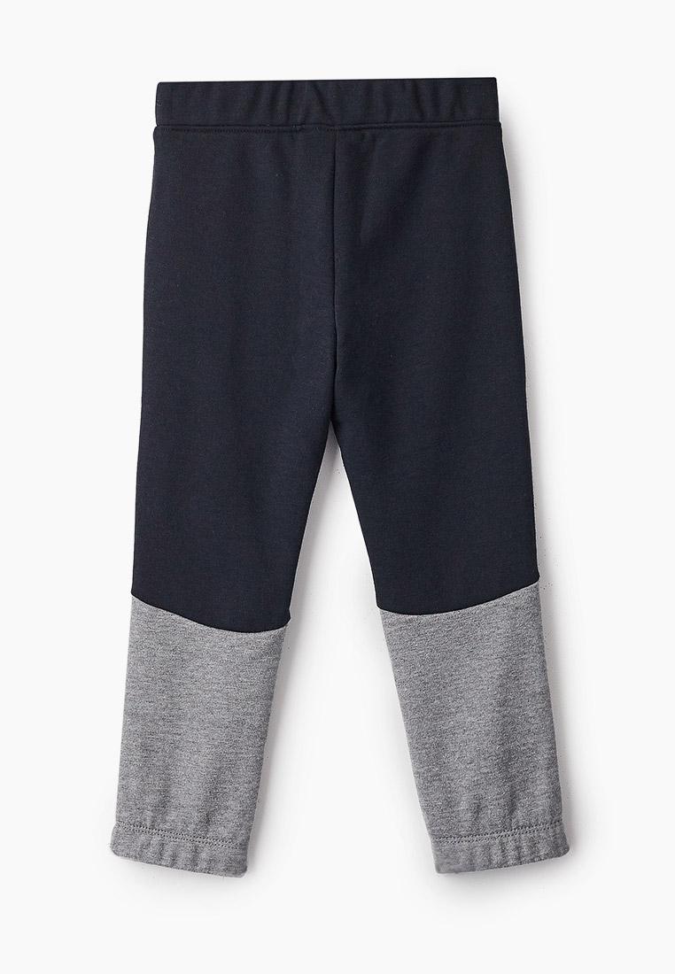 Спортивные брюки Nike (Найк) 36G716: изображение 2