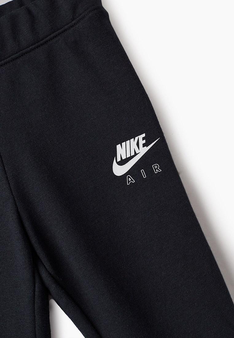 Спортивные брюки Nike (Найк) 36G716: изображение 3