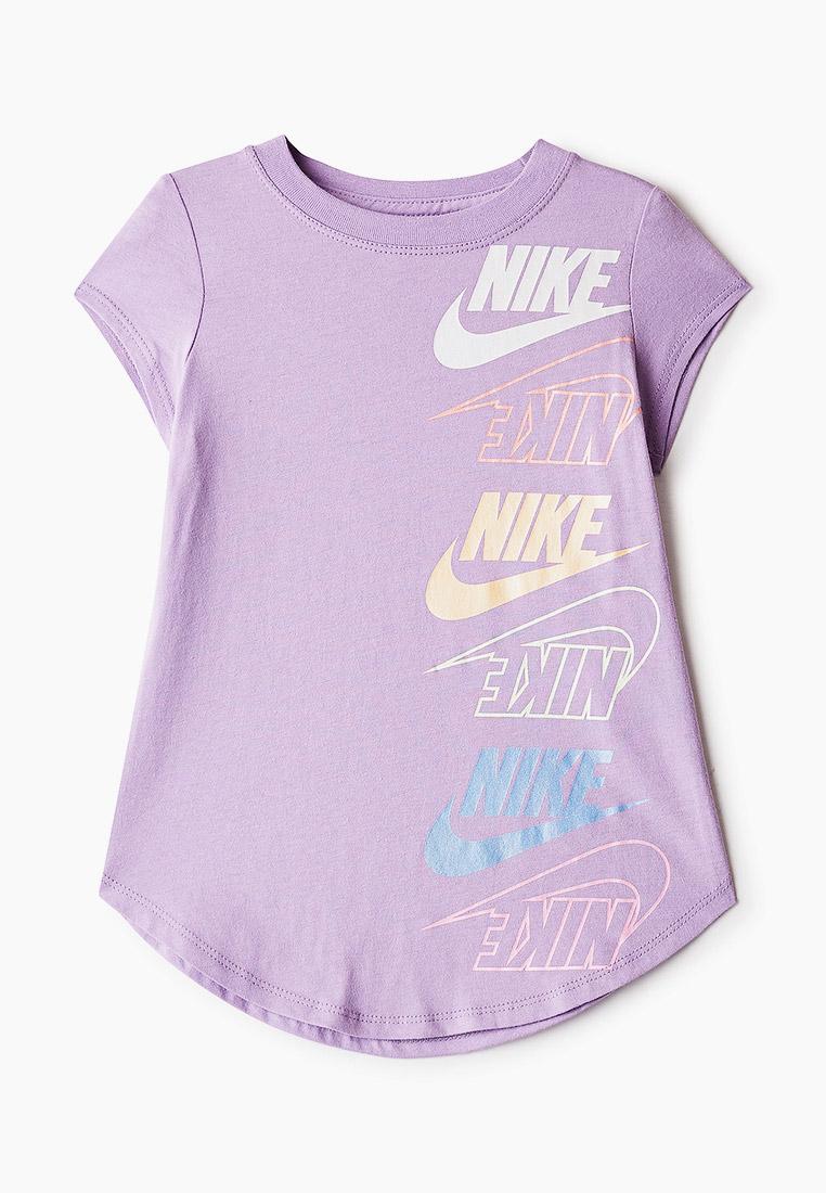 Футболка Nike (Найк) 36G991