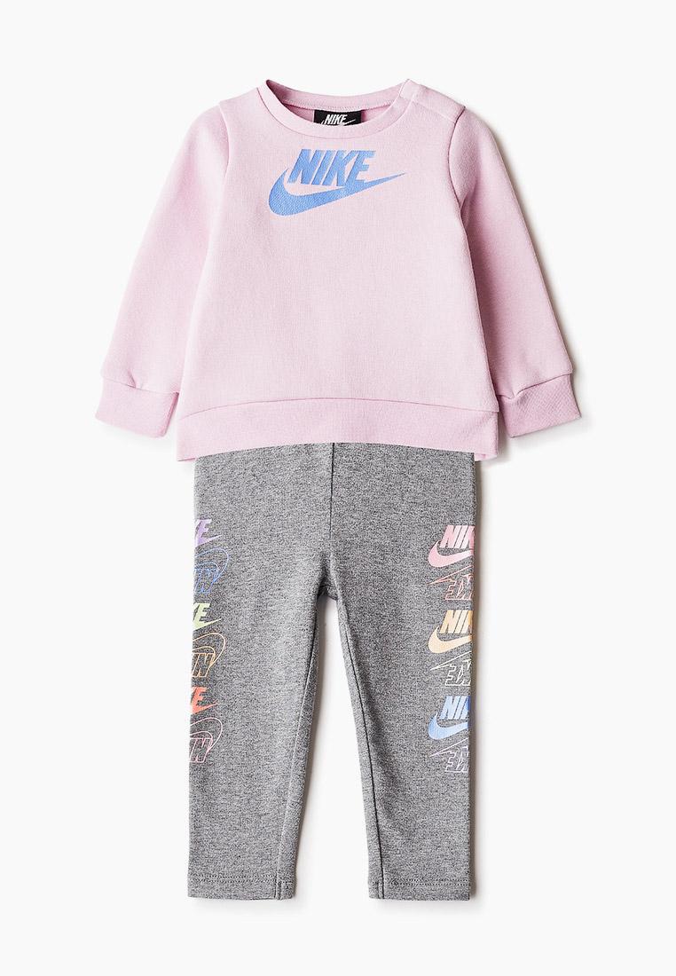 Спортивный костюм Nike (Найк) 16G994