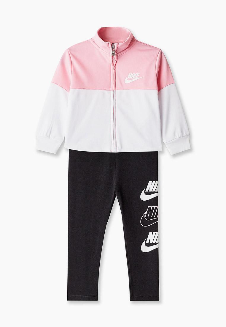 Спортивный костюм Nike (Найк) 16G763