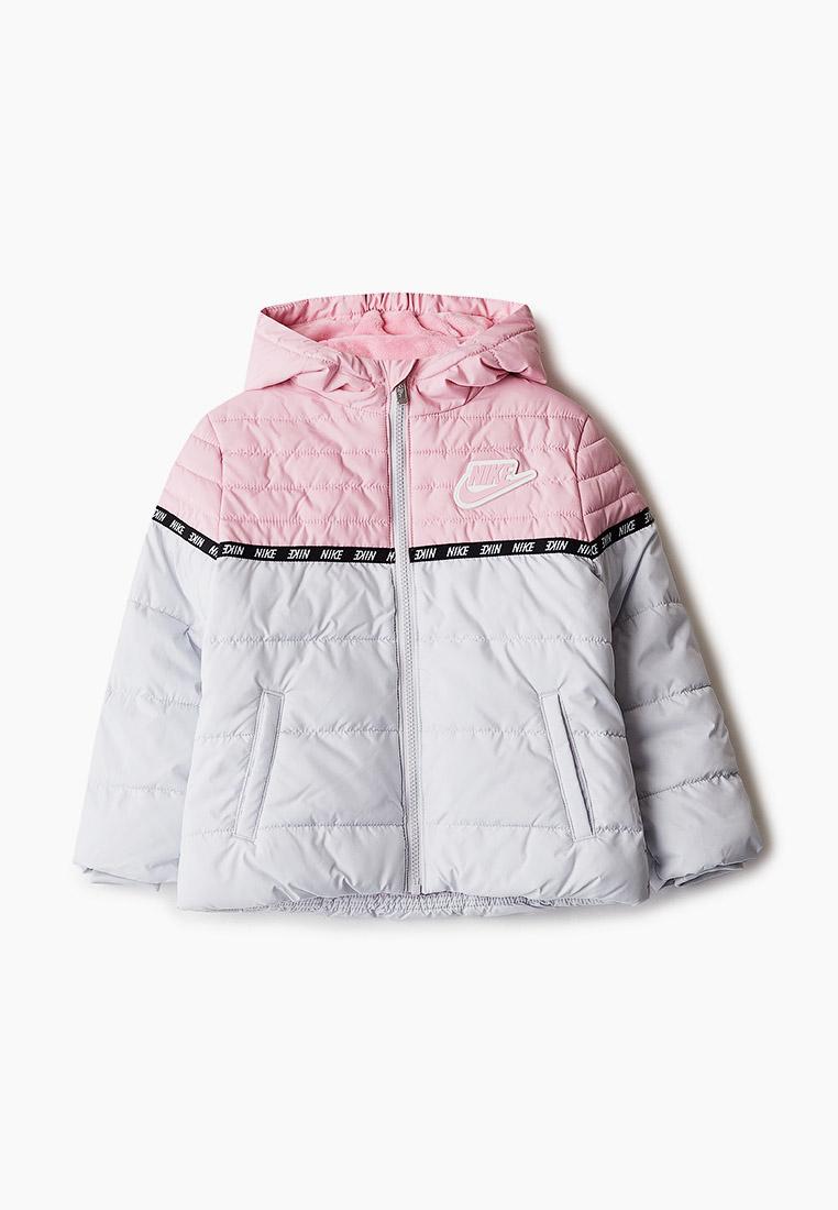 Куртка Nike (Найк) 36G597