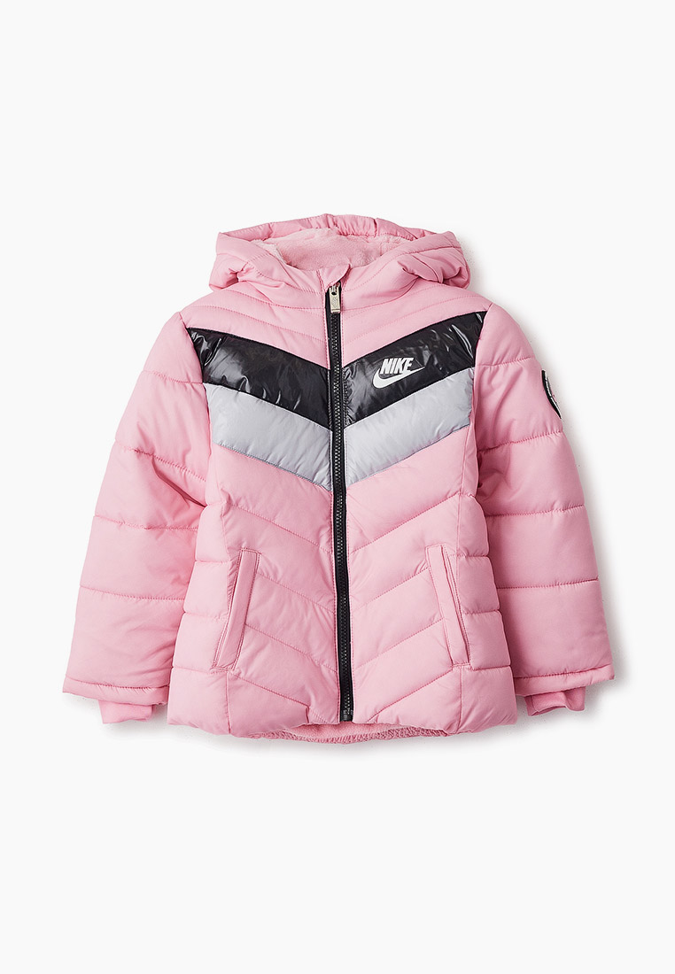 Куртка Nike (Найк) 36G598