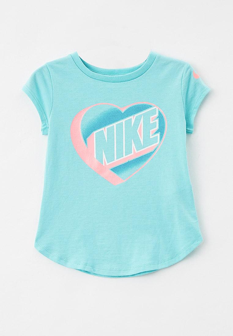 Футболка Nike (Найк) 26H573