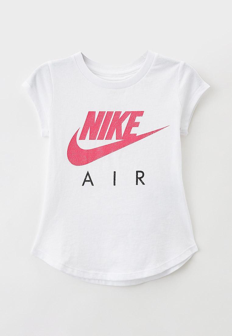 Футболка Nike (Найк) 26F268