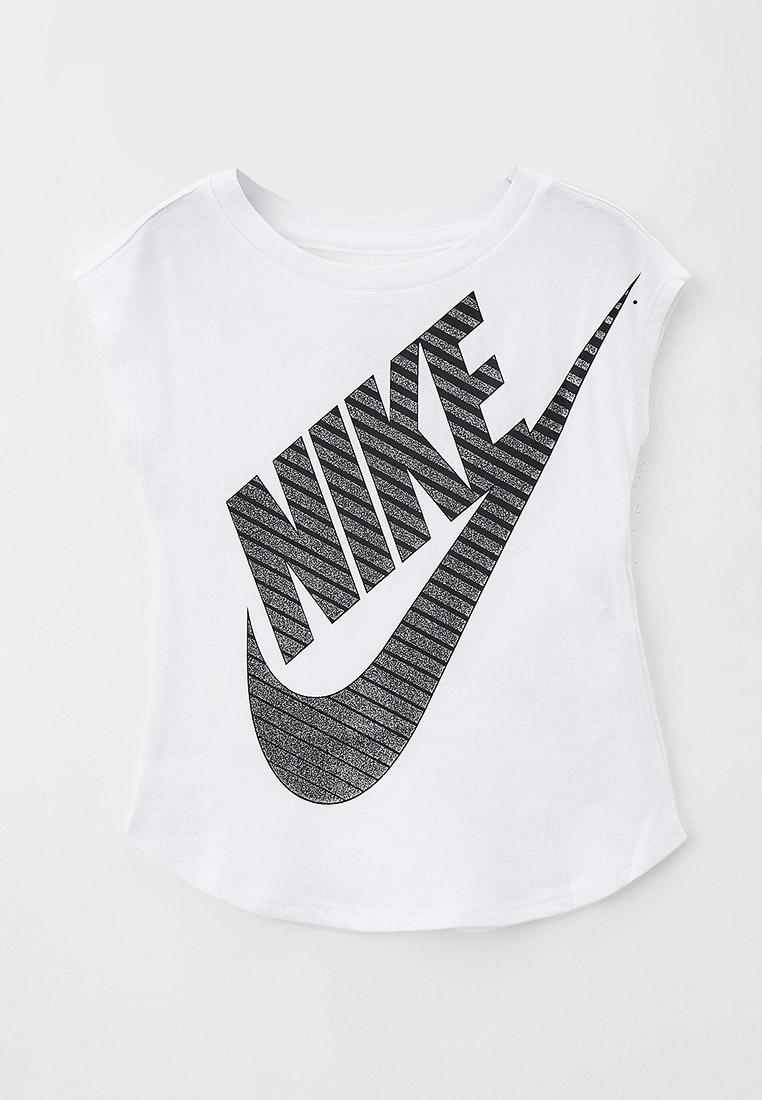 Футболка Nike (Найк) 26D907