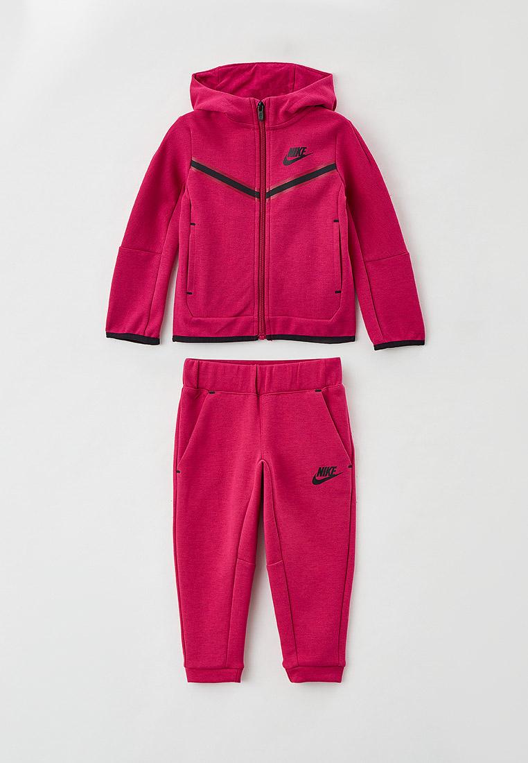 Спортивный костюм Nike (Найк) 26H052