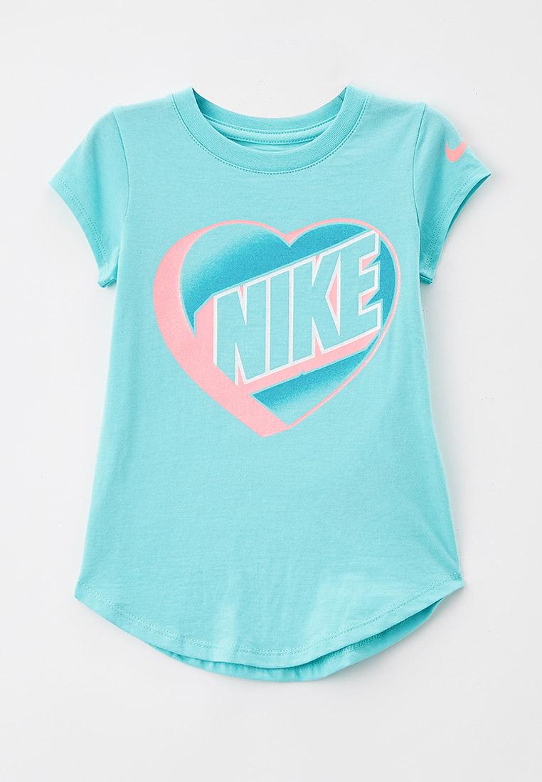 Футболка Nike (Найк) 36H573