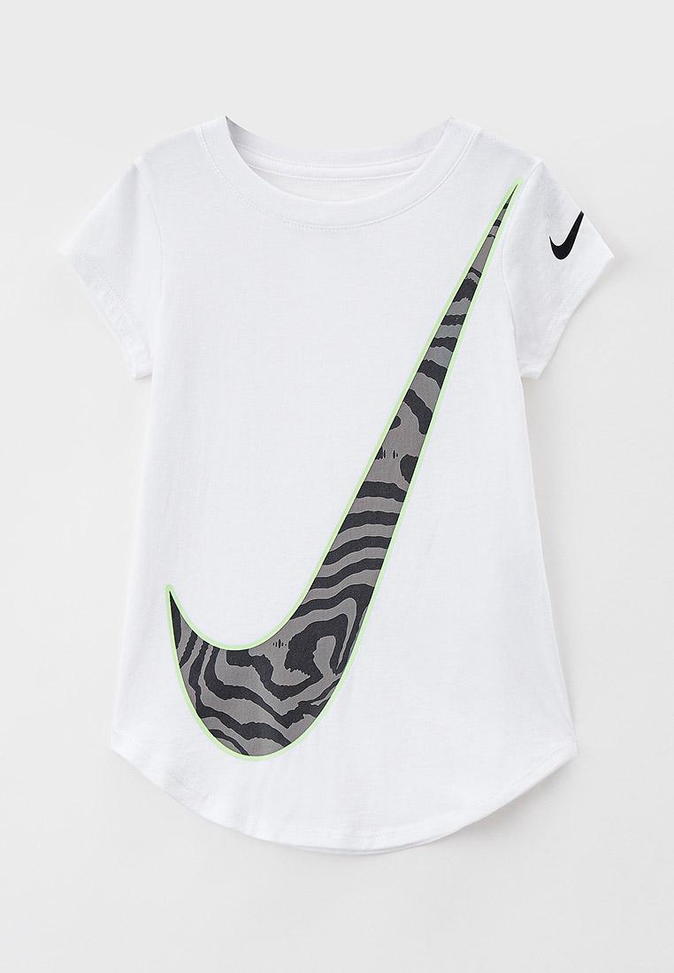 Футболка Nike (Найк) 36H398