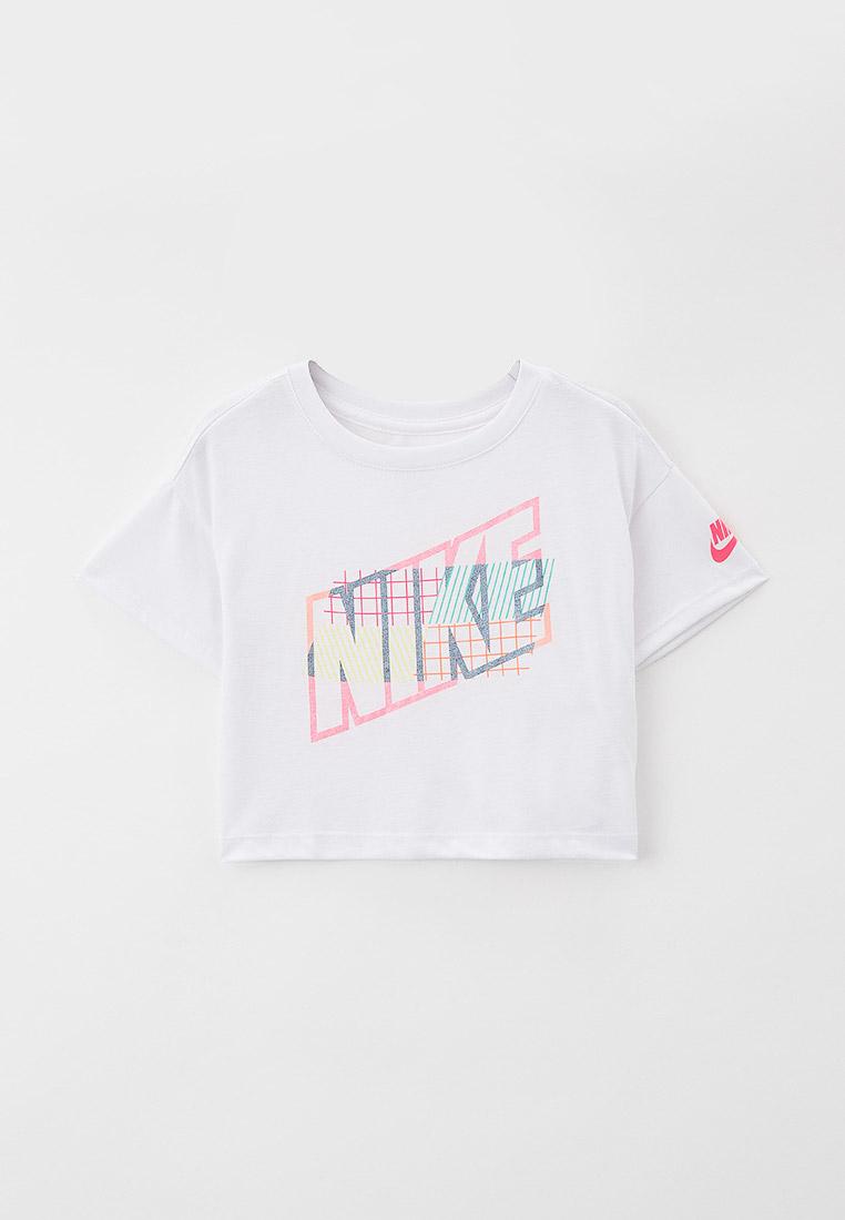 Футболка Nike (Найк) 36H395