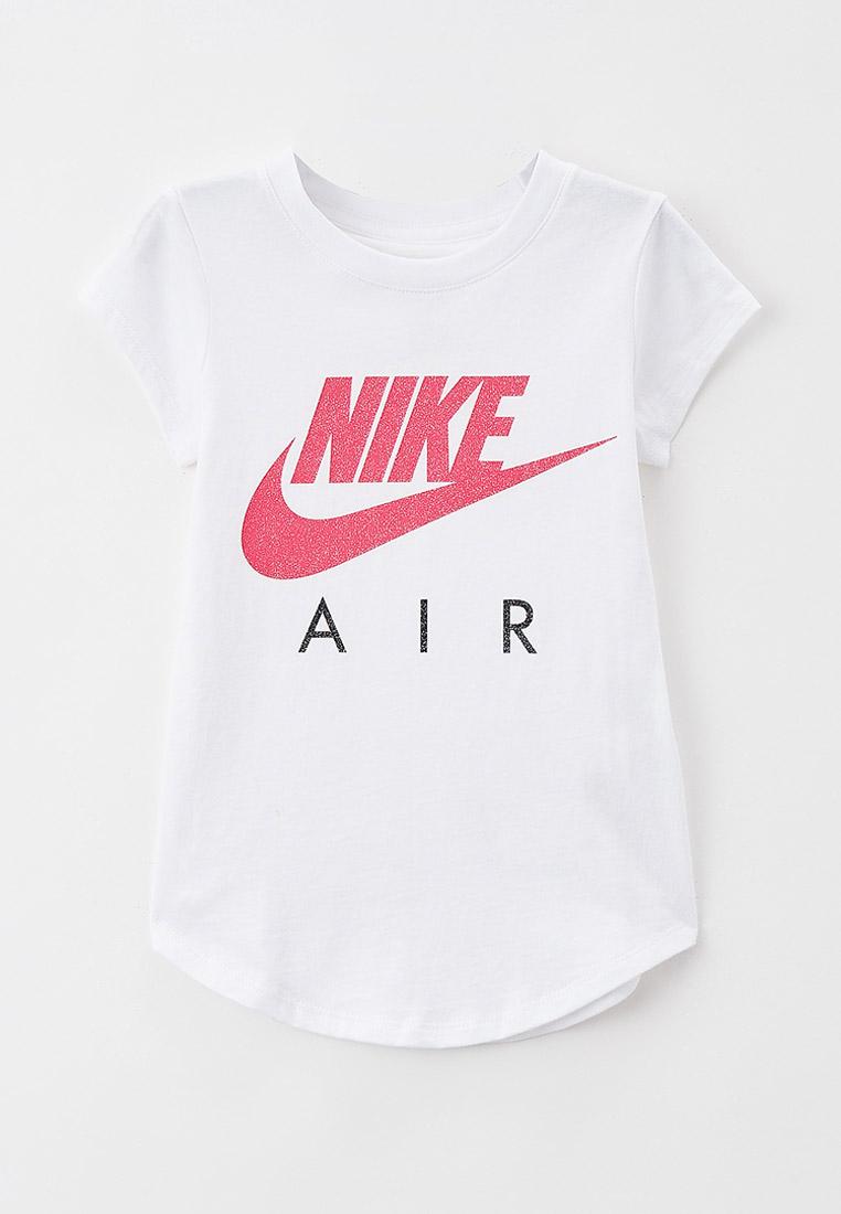 Футболка Nike (Найк) 36F268