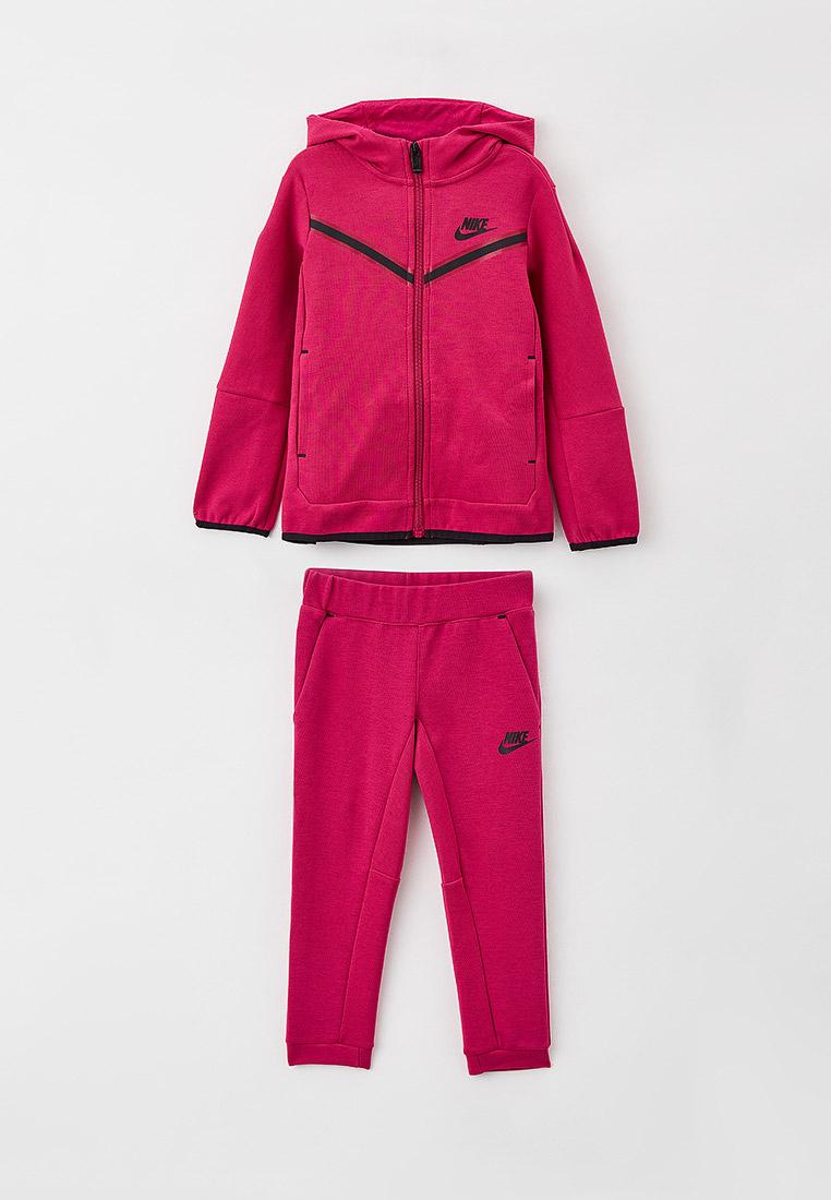 Спортивный костюм Nike (Найк) Костюм спортивный Nike