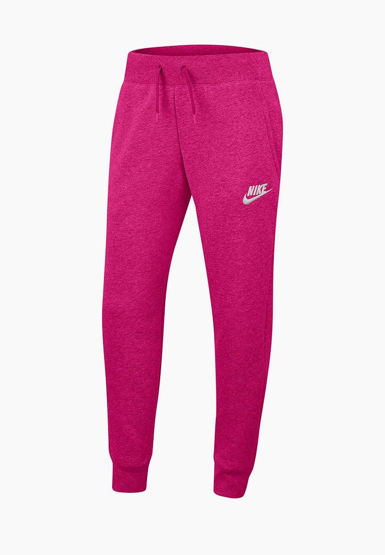 Спортивные брюки Nike (Найк) BV2720