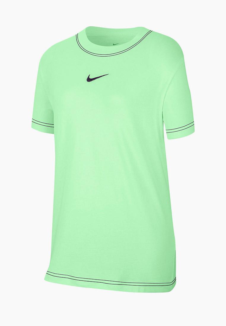 Футболка Nike (Найк) DA6918