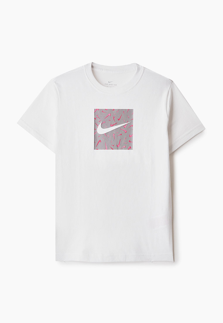 Футболка Nike (Найк) DD3864