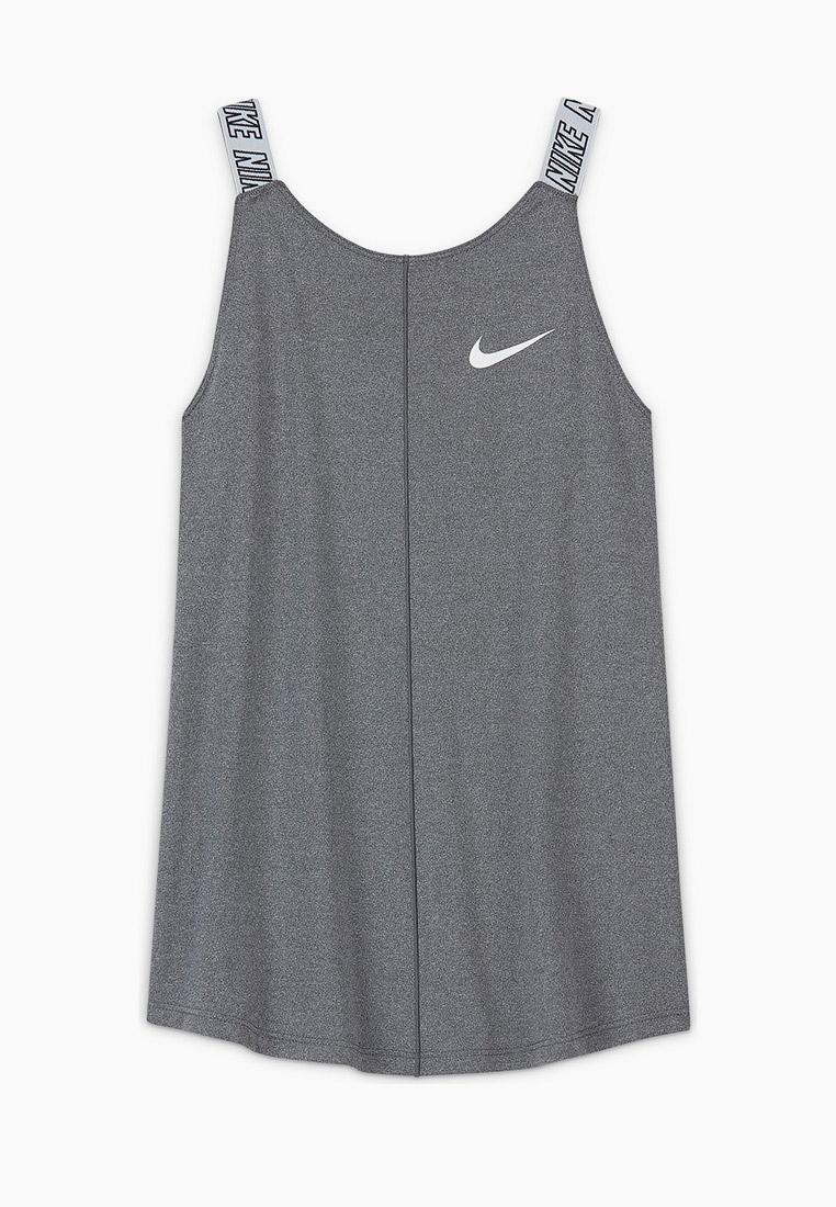 Майка Nike (Найк) DA0913