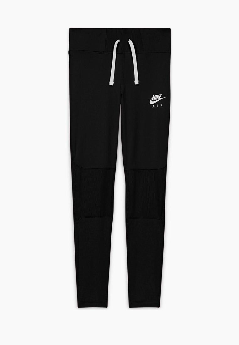 Леггинсы Nike (Найк) DA1003: изображение 1
