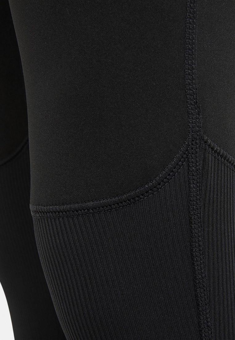 Леггинсы Nike (Найк) DA1003: изображение 6