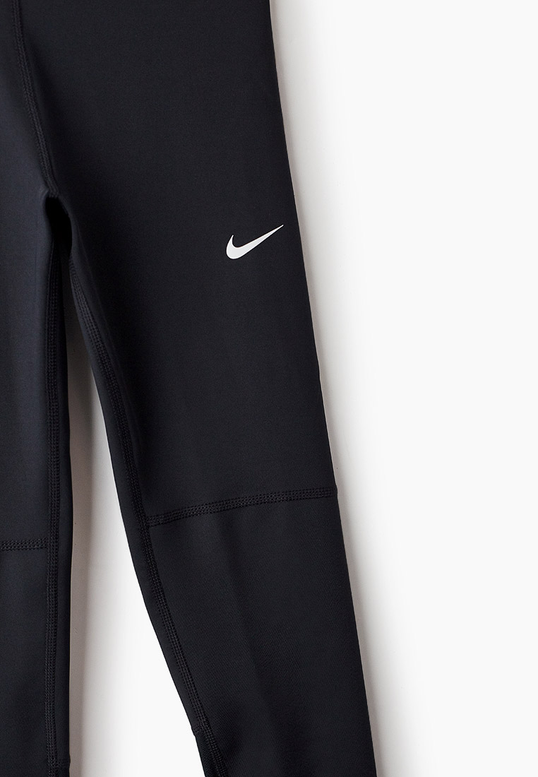 Леггинсы Nike (Найк) DA1028: изображение 3