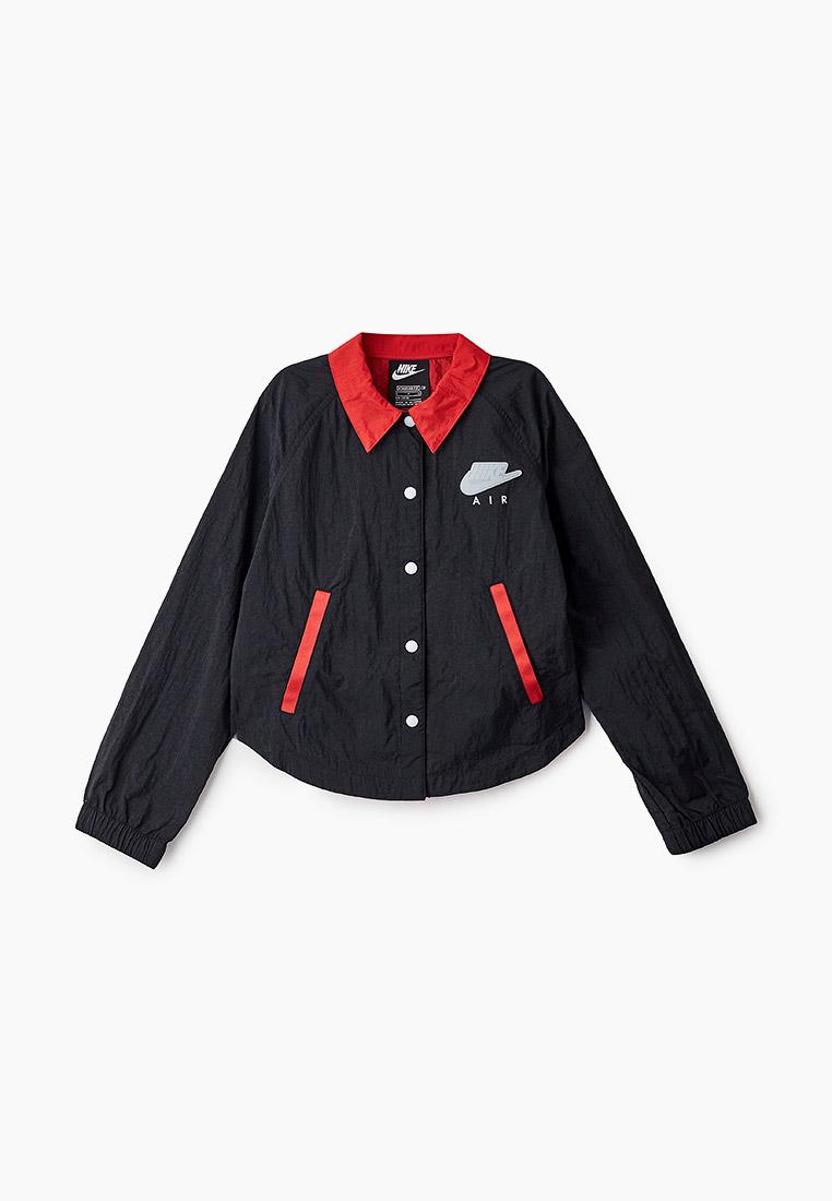 Куртка Nike (Найк) Куртка Nike