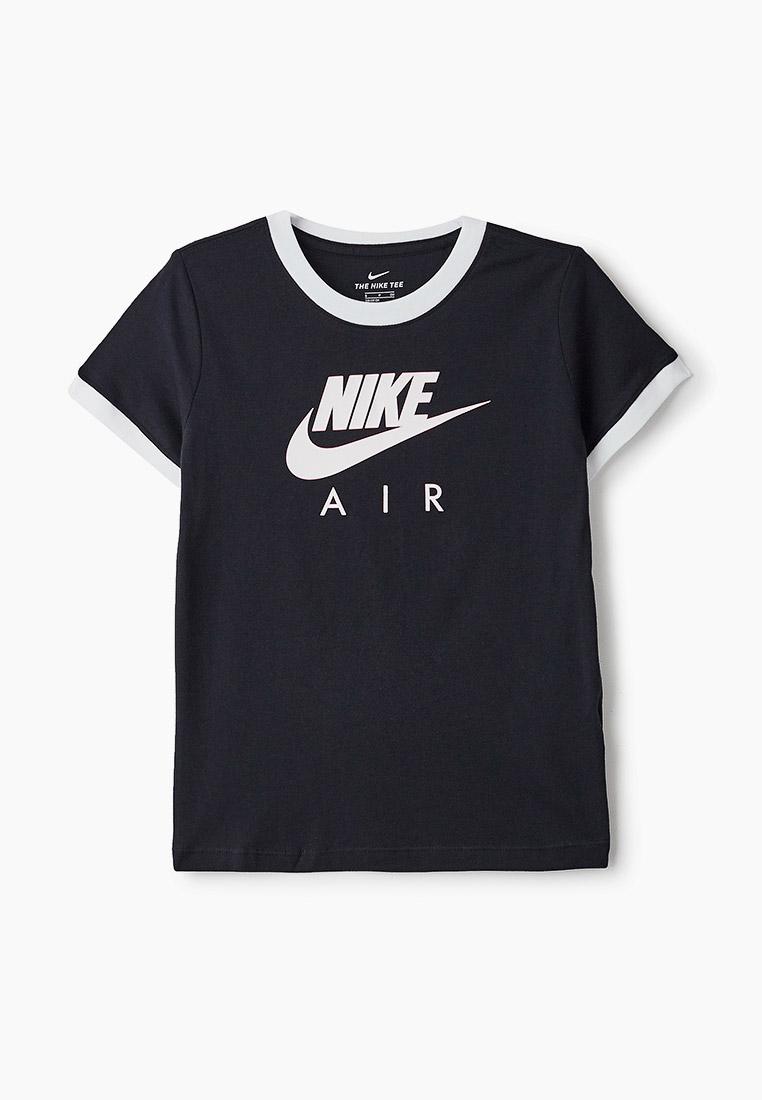 Футболка Nike (Найк) DC7158