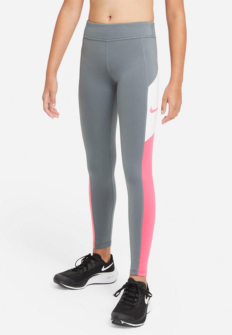 Леггинсы Nike (Найк) CI9940: изображение 3