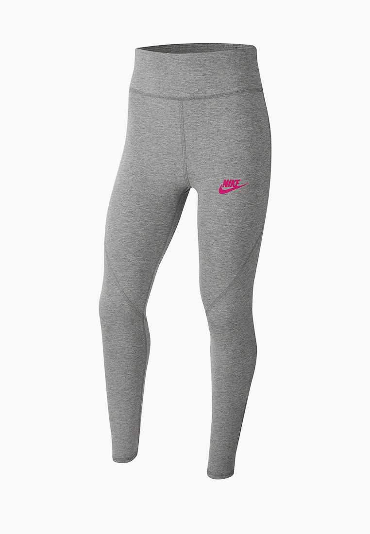 Леггинсы Nike (Найк) CU8248