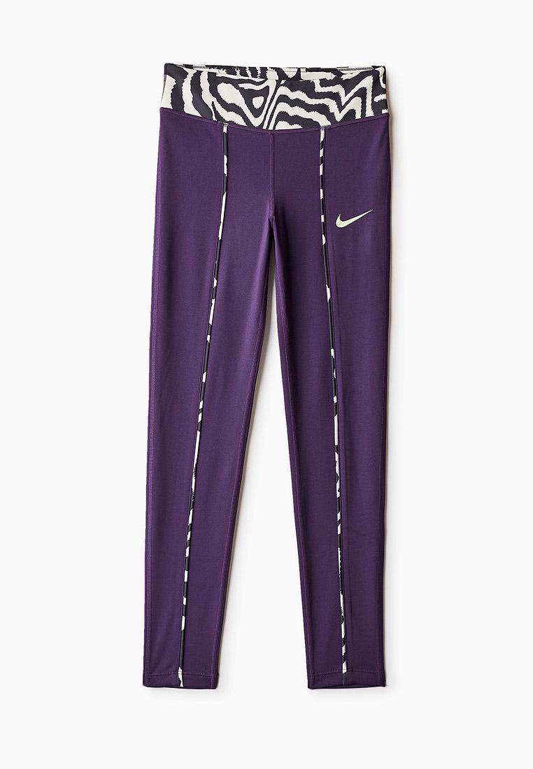 Леггинсы Nike (Найк) DA0901