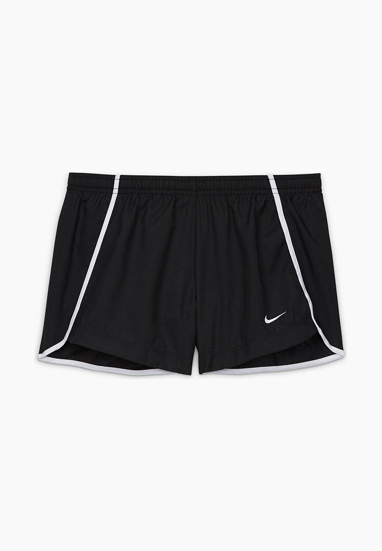 Шорты для девочки Nike (Найк) DA1019