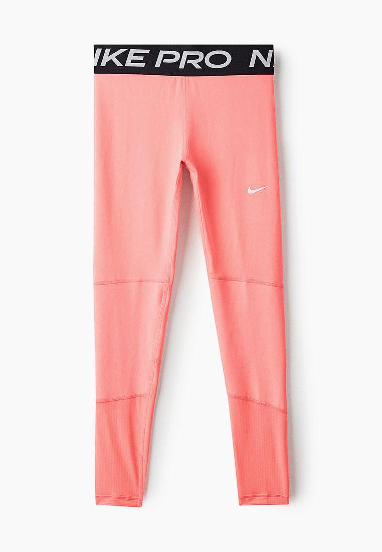 Леггинсы Nike (Найк) DA1028