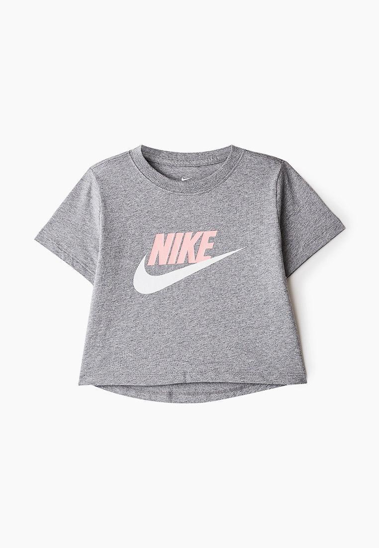 Футболка Nike (Найк) DA6925