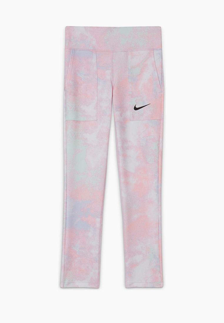 Леггинсы Nike (Найк) DA1326