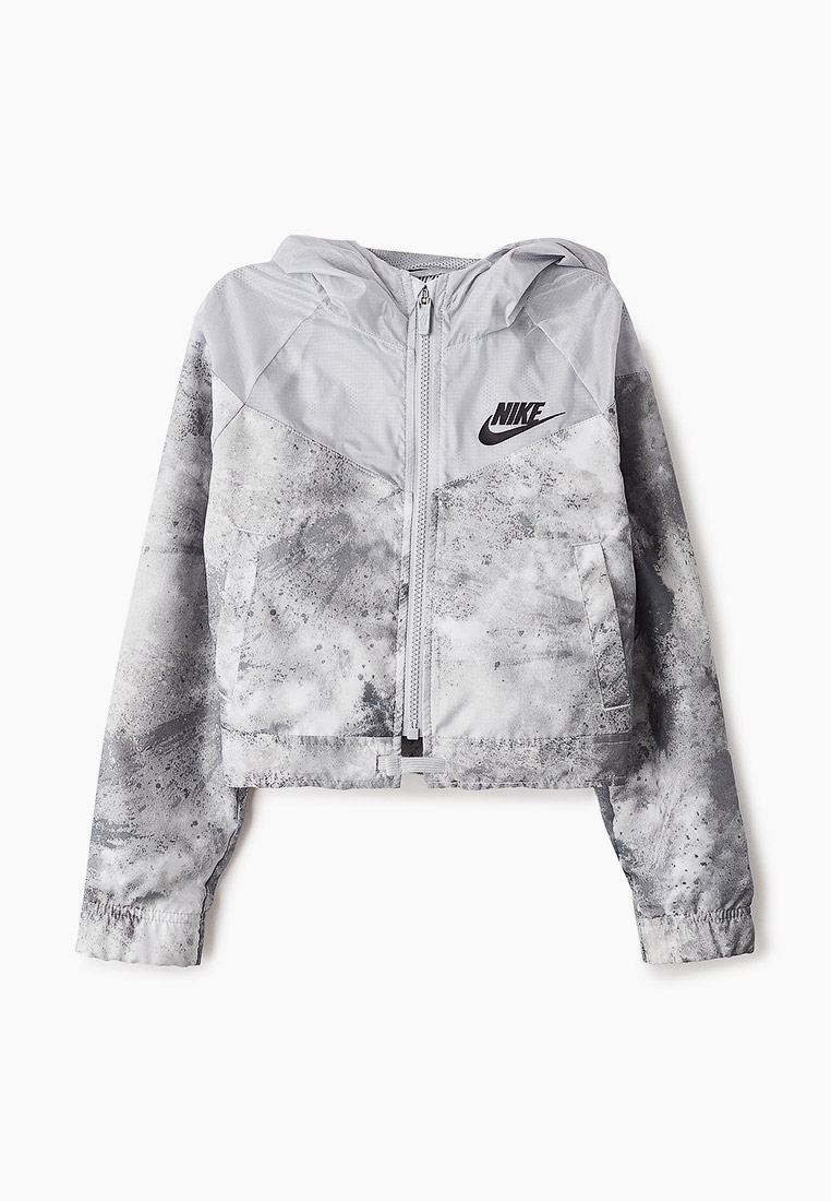 Куртка Nike (Найк) DA1398