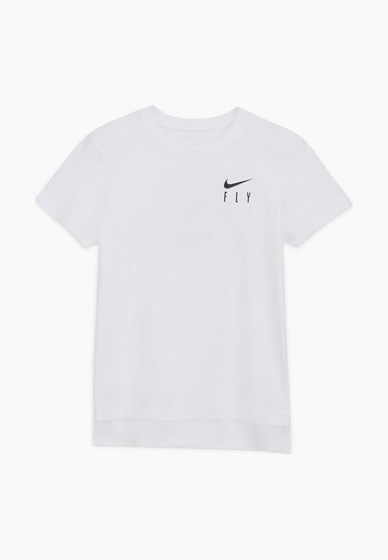 Футболка Nike (Найк) DH5909