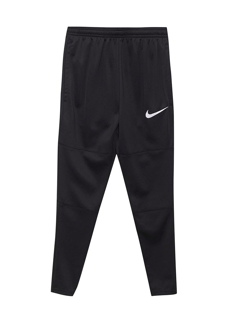 Спортивные брюки Nike (Найк) AA2087