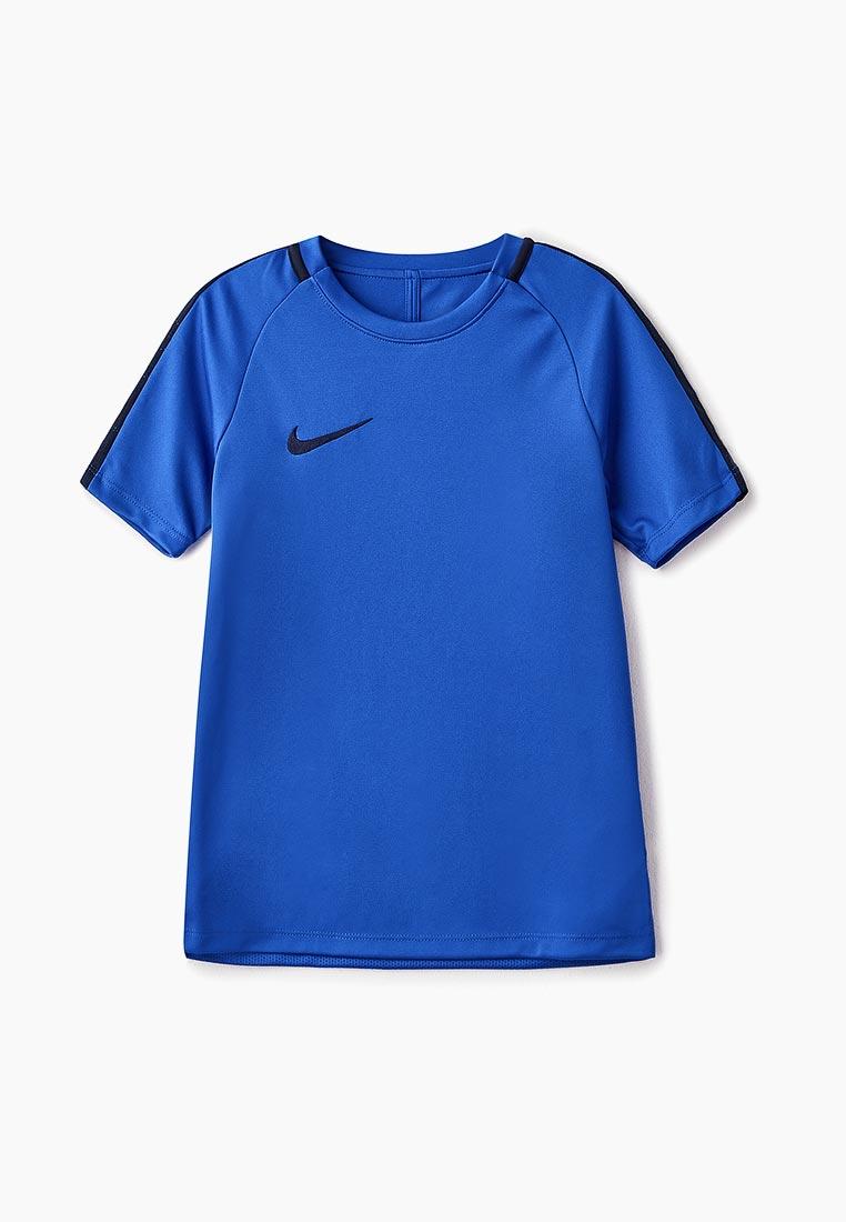 Футболка Nike (Найк) 832969-405