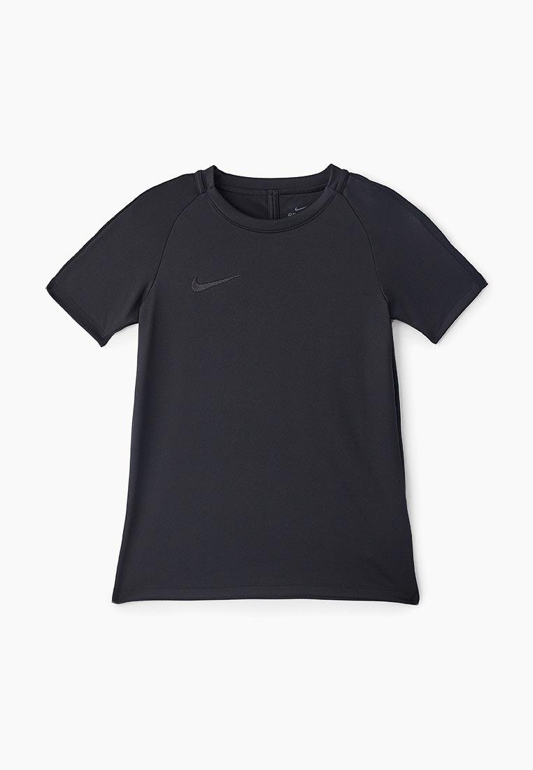 Футболка Nike (Найк) 832969-014