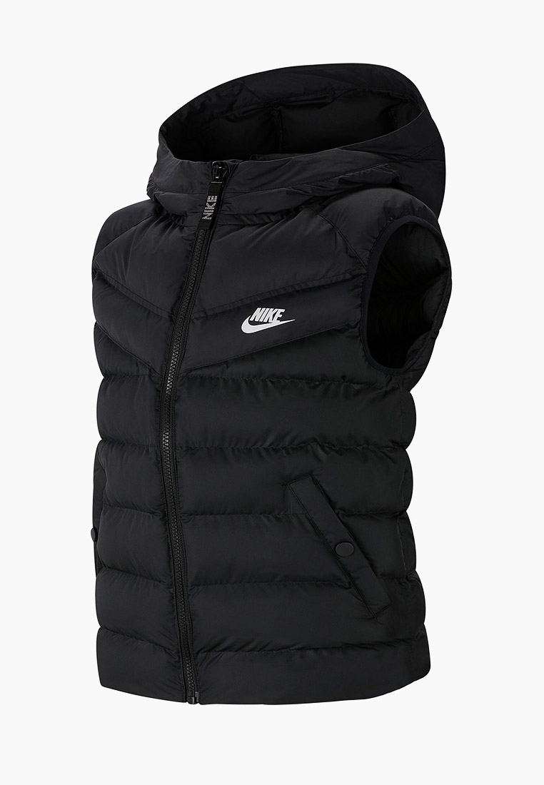 Жилет Nike (Найк) 939555
