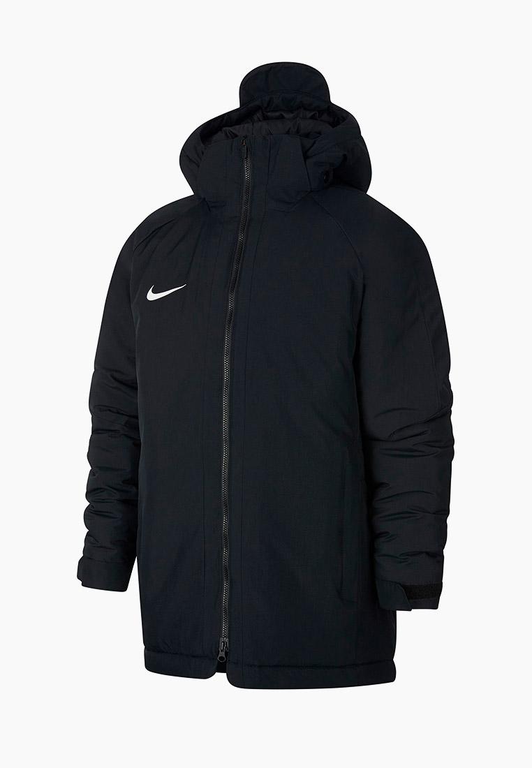 Куртка Nike (Найк) 893827