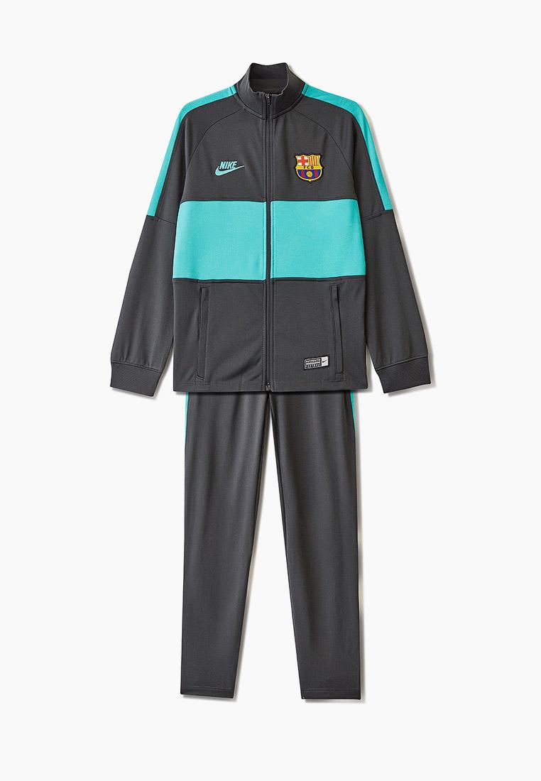 Спортивный костюм Nike (Найк) AO6746